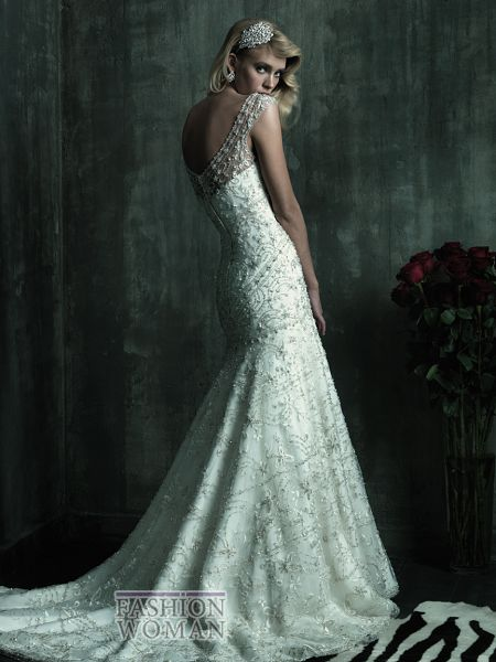 allure bridals 2011 25