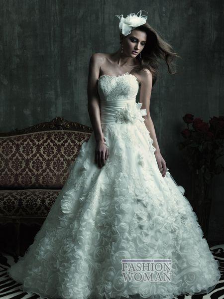 allure bridals 2011 26