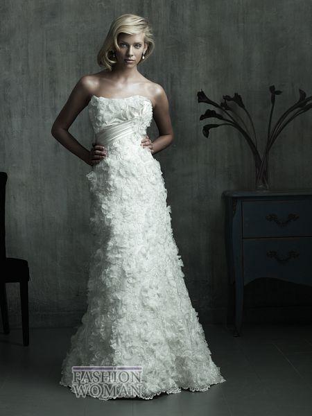 allure bridals 2011 27