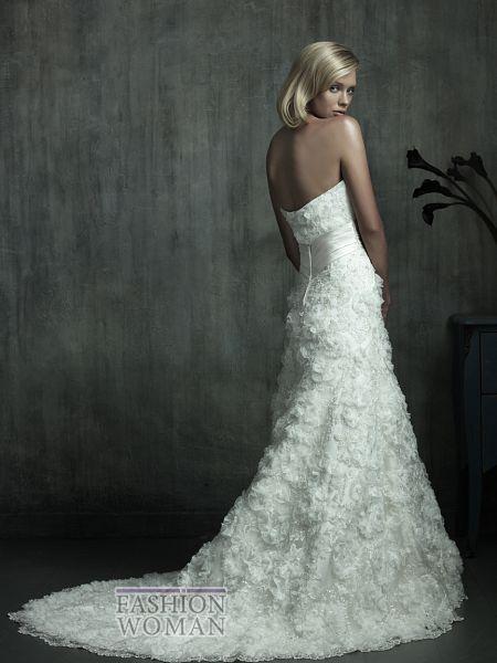 allure bridals 2011 28