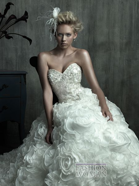 allure bridals 2011 29