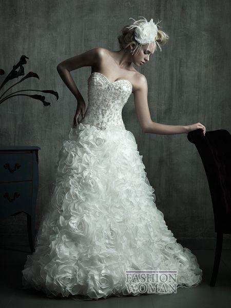 allure bridals 2011 30