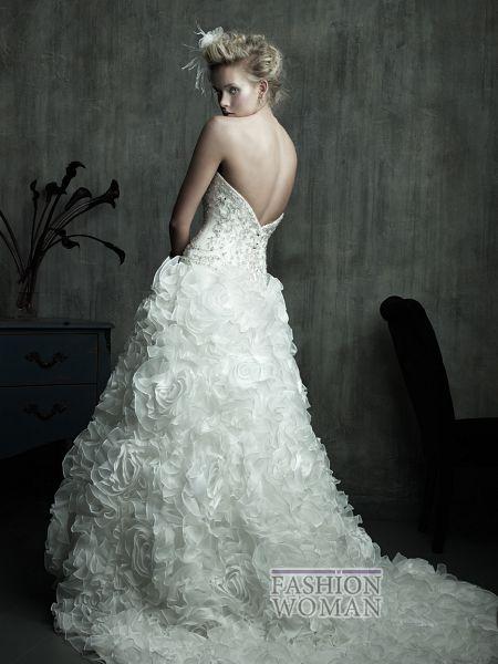 allure bridals 2011 31