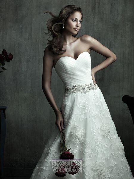 allure bridals 2011 32