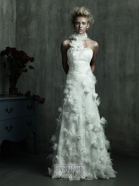 allure bridals 2011 33