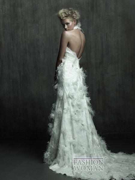 allure bridals 2011 34