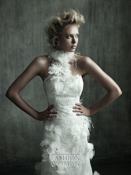 allure bridals 2011 35