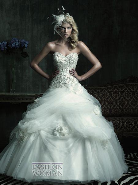 allure bridals 2011 36