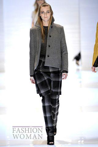 kletka modnii print osen zima 2011 2012 17