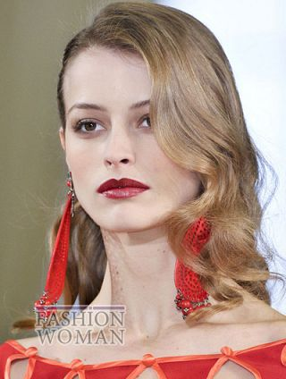 modnie krupnie sergi osen zima 2011 2012 4
