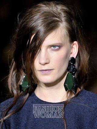 modnie krupnie sergi osen zima 2011 2012 6