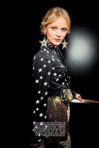 modnie krupnie sergi osen zima 2011 2012 8