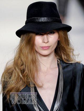 modnie shlyapi osen zima 2011 2012 16