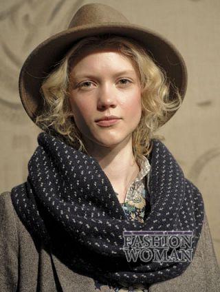 modnie shlyapi osen zima 2011 2012 18