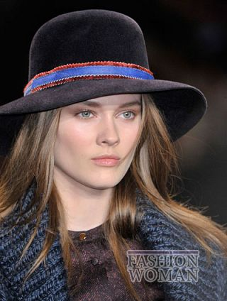 modnie shlyapi osen zima 2011 2012 19
