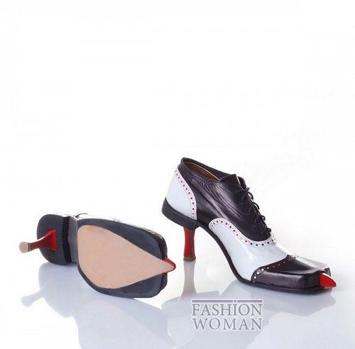 neobychnaya obuv kobi levi 19