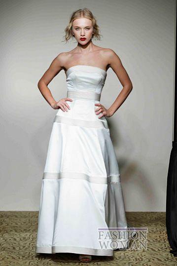 svadebnie platya st pucchi spring 2012 bridal shows 19