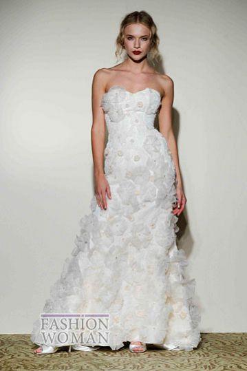 svadebnie platya st pucchi spring 2012 bridal shows 23