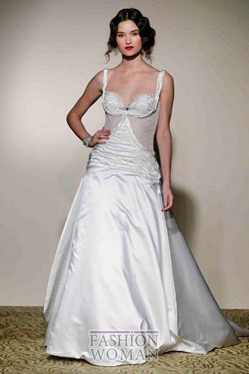 svadebnie platya st pucchi spring 2012 bridal shows 27