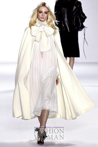 modnye tendencii osen zima 2011 2012 chloe