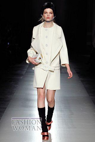 modnye tendencii osen zima 2011 2012 prada