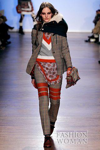 modnye tendencii osen zima 2011 2012 rag bone