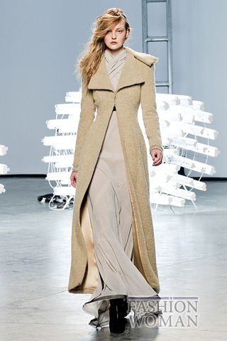 modnye tendencii osen zima 2011 2012 rodarte
