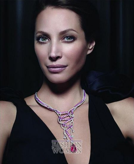 yuvelirnaya kollekciya high jewellery ot louis vuitton osen zima 2011 2012 1