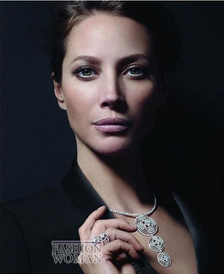 yuvelirnaya kollekciya high jewellery ot louis vuitton osen zima 2011 2012 3