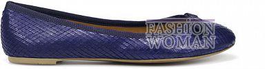zhenskaya obuv zara osen zima 2011 2012 2