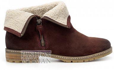 zhenskaya obuv zara osen zima 2011 2012 23
