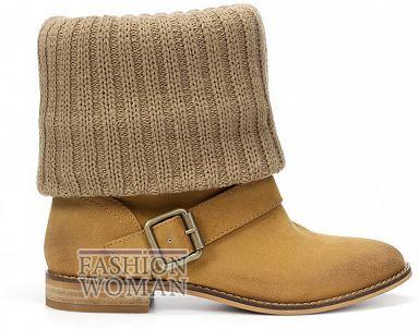 zhenskaya obuv zara osen zima 2011 2012 24