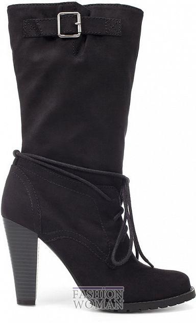 zhenskaya obuv zara osen zima 2011 2012 28