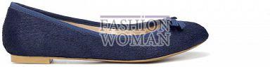 zhenskaya obuv zara osen zima 2011 2012 3