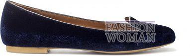 zhenskaya obuv zara osen zima 2011 2012 4