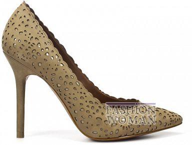 zhenskaya obuv zara osen zima 2011 2012 6
