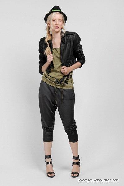 Fashion woman com diesel итальянская компания