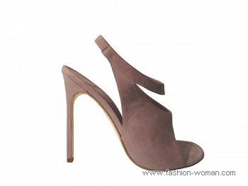 коллекция обуви Manolo Blahnik
