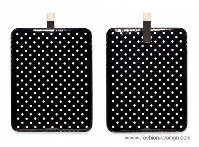 Чехлы для  iPad от Marni
