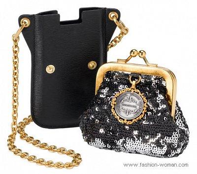 Чехлы для iPhone от Dolce&Gabbana