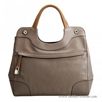 сумка от Furla весна-лето 2011