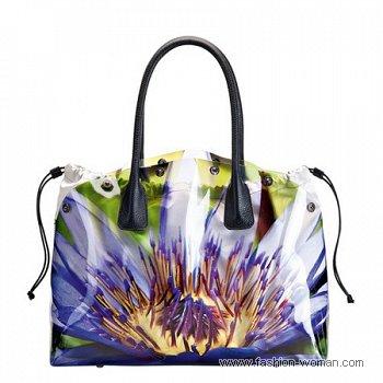 оригинальная  сумка от Furla