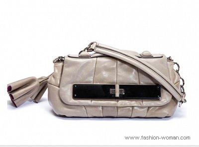 маленькая модная сумка
