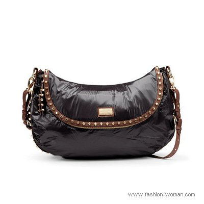 сумка  от Patrizia Pepe