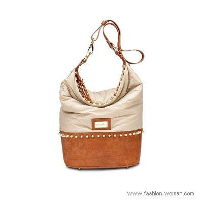Patrizia Pepe сумка 2011