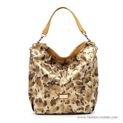 Оригинальная сумка от Patrizia Peре