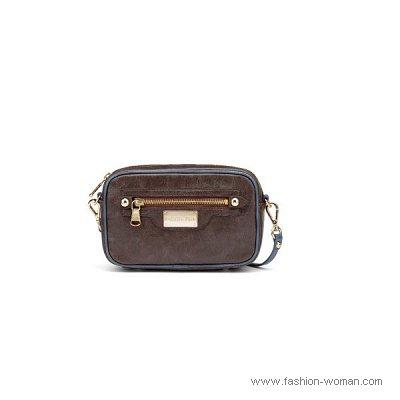 маденькая сумочка