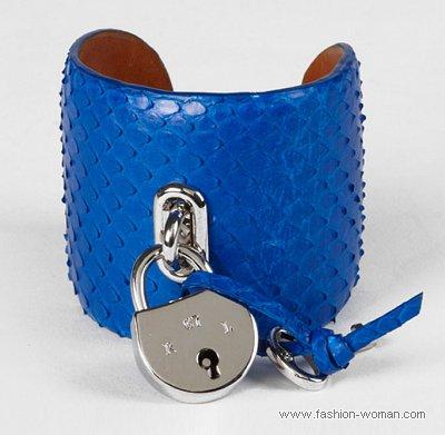 модный браслет от Ralph Lauren