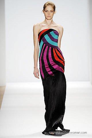 Вечерне платье бюстье фото