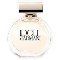 Новый аромат Idole d'Armani